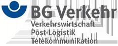 BG Verkehr Mitglied