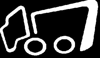http://www.rtu-hamburg.de/wp-content/uploads/2015/10/rtu_logo_weiß_2015_icon-320x186.png
