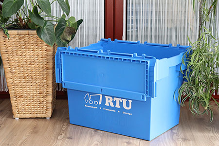 https://www.rtu-hamburg.de/wp-content/uploads/2015/12/RTU_Umzugsbox.jpg