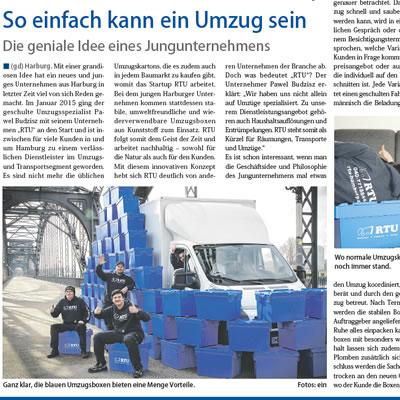 https://www.rtu-hamburg.de/wp-content/uploads/2016/04/rtu_im_wochenblatt.jpg