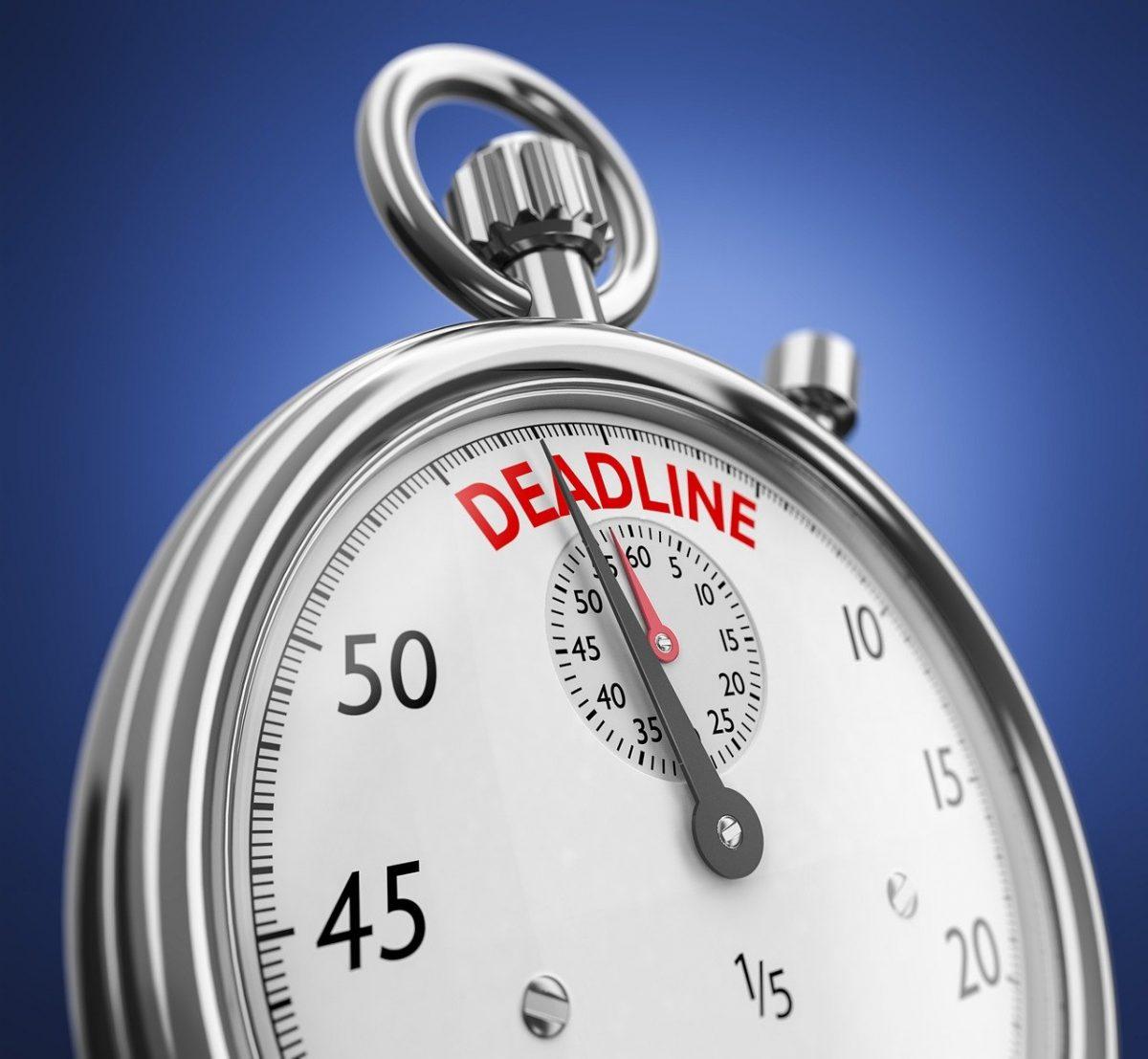 deadline-2636259_1280-1200x1107.jpg