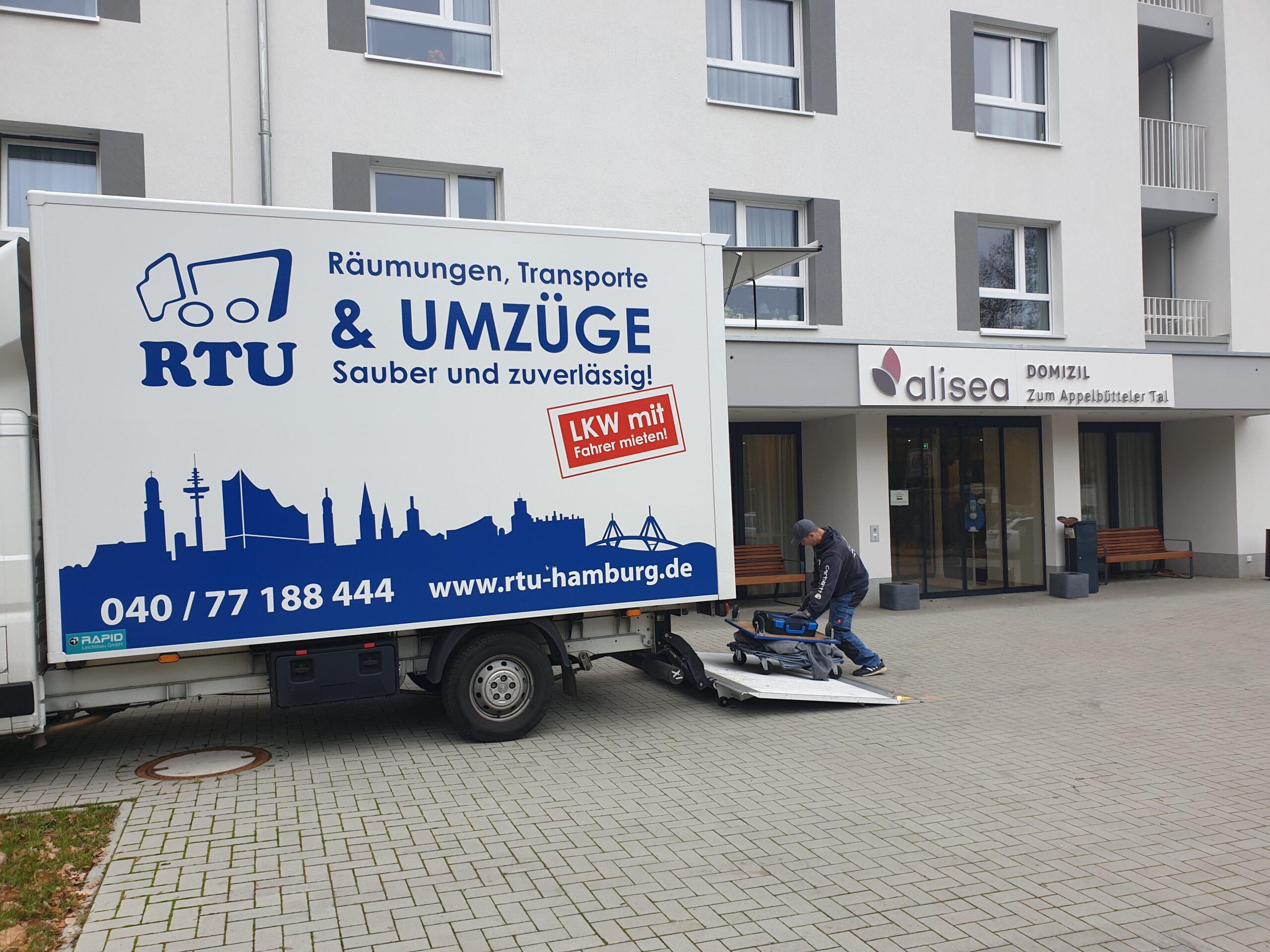 https://www.rtu-hamburg.de/wp-content/uploads/2020/10/Ihr-Umzugsservice-von-RTU-scaled.jpg