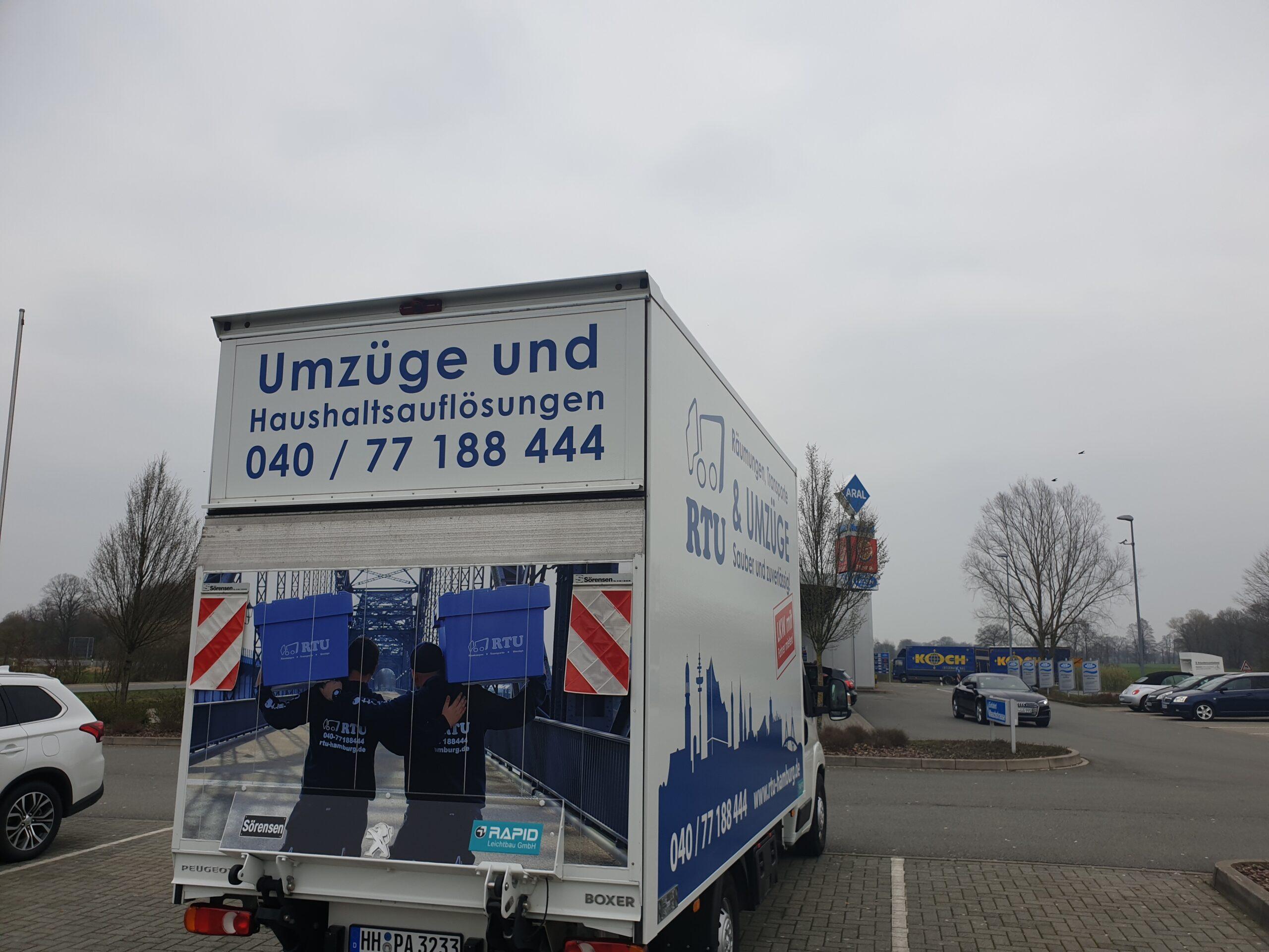 https://www.rtu-hamburg.de/wp-content/uploads/2020/10/Umzuege-und-mehr-mit-Umzugsservice-RTU-aus-Hamburg-scaled.jpg