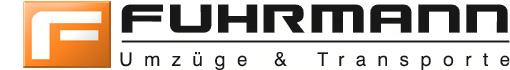 https://www.rtu-hamburg.de/wp-content/uploads/2021/06/fuhrmann-umzuege_logo3.png